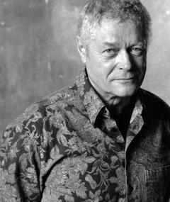 Photo of Pierre-William Glenn