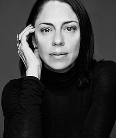 Photo of Jana Raluy