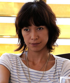 Photo of China Moo-Young