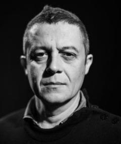 Photo of David Toutevoix