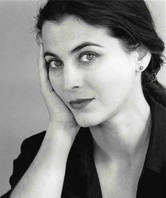 Photo of Christelle Prot