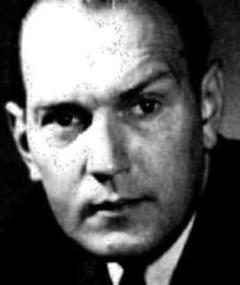 Gambar Fedor Hanžeković