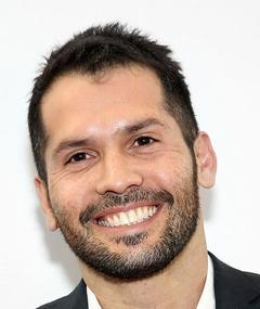 Photo of Angel Manuel Soto