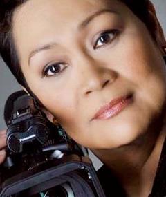 Photo of Marilou Diaz-Abaya