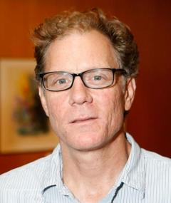 Photo of David Warshofsky