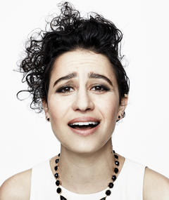Photo de Ilana Glazer
