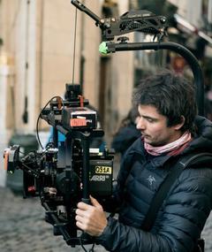 Photo of Joachim Philippe