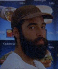 Bernardo Theriaga adlı kişinin fotoğrafı