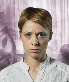 Photo of Dubravka Kovjanić