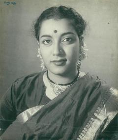 Photo of Jamuna