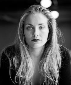 Photo of Maris Curran