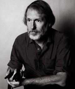 Photo of Morten Skallerud