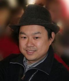 Photo of Cheng Xiao-xing