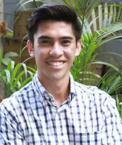 Foto von Iedil Putra