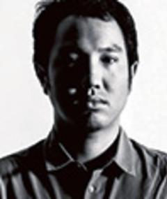 Photo of Tulapop Saenjaroen