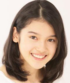 Photo of Maya Banno