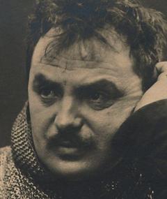 Photo of Rudolf Rittner