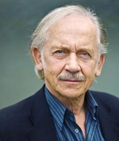 Photo of Tilo Prückner