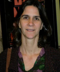 Gambar Carolina Dias