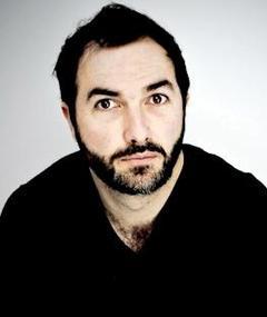 Erwan Le Duc adlı kişinin fotoğrafı