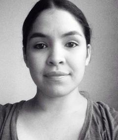 Photo of Paola Pérez
