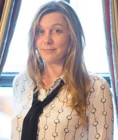 Photo of Clara Royer
