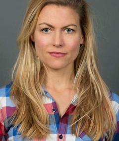 Photo of Susanne Regina Meures