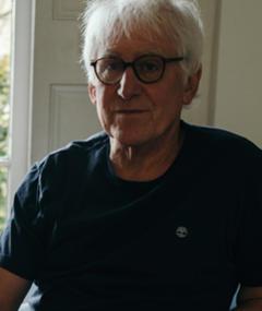 Photo of John Chapman
