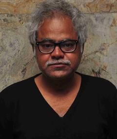 Sanjay Mishra adlı kişinin fotoğrafı