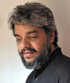 Photo of Shaad Ali