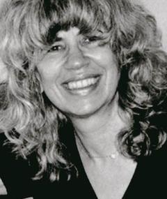 Photo of Eleanor Bergstein