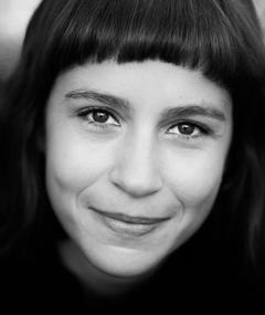 Photo of Crista Alfaiate