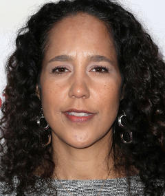 Photo of Gina Prince-Bythewood
