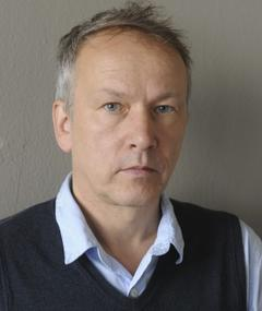 Photo of Thomas Wöbke