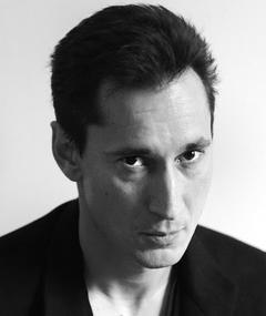 Photo of Grégoire Colin