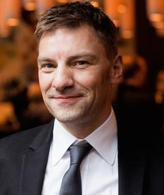 Photo of Hansjörg Weißbrich