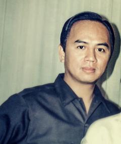 Photo of Vinh Noan