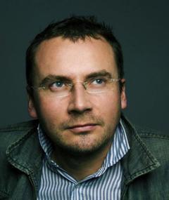 Photo of Piotr Stasik