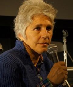 Photo of Nelly Quettier