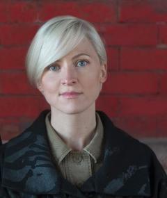 Photo of Livia Ungur
