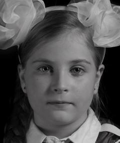 Photo of Maria Croitoru