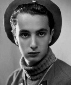 Photo of Piero Vivarelli
