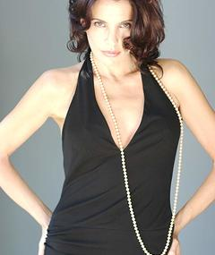 Photo of Laura Bayonas