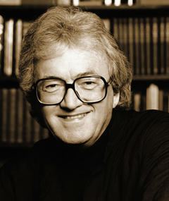 Photo of Leslie Bricusse