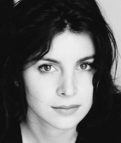 Photo of Clara Bellar