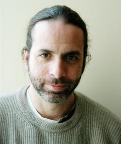 Photo of Chris Landreth
