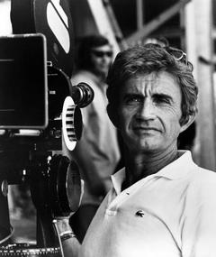Photo of Blake Edwards