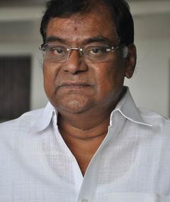 Foto de Srinivasa Rao Kota