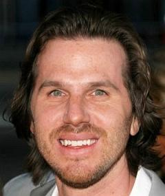 Breck Eisner adlı kişinin fotoğrafı