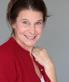 Photo of Karen Elise Baldwin